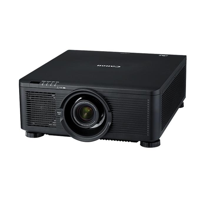 Multimedien-proektor-Canon-Projector-LX-MU600Z-WU-CANON-1533C003AA