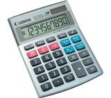 Kalkulator-Canon-LS-103TC-Desk-Display-Calculator-CANON-1535B004AA