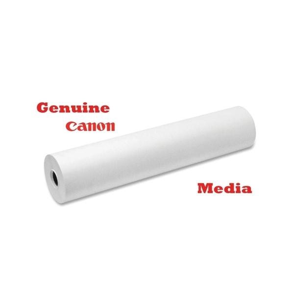 Hartiya-Canon-Proof-Paper-Semi-Glossy-255gsm-60-3-CANON-2210B007AA
