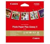 Hartiya-Canon-Plus-Glossy-II-PP-201-5x5-20-sheet-CANON-2311B060AA