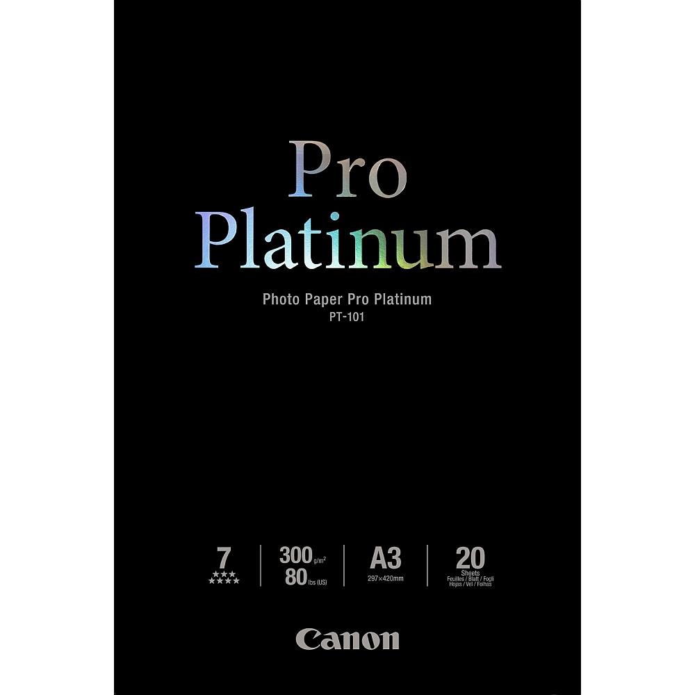 Hartiya-Canon-PT-101-A3-20-sheets-CANON-2768B017AA