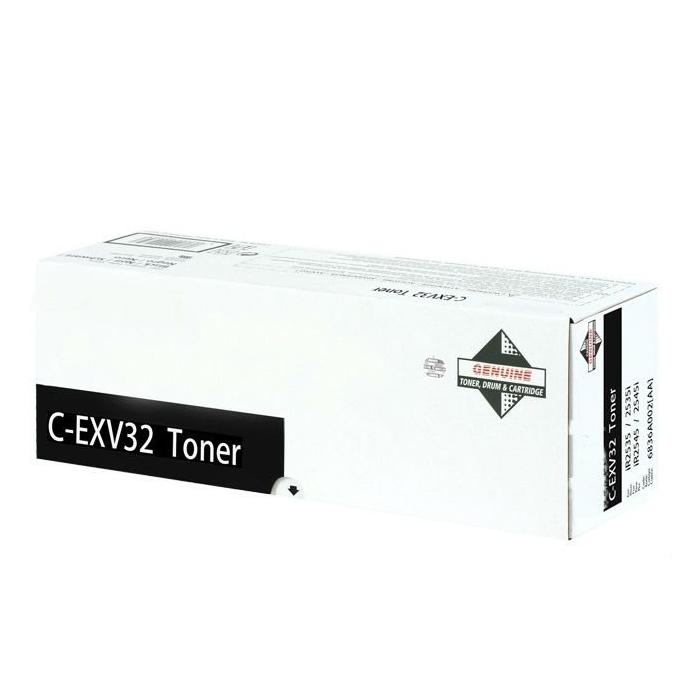 Konsumativ-Canon-Toner-C-EXV32-CANON-2786B002AA