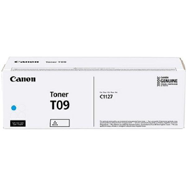 Konsumativ-Canon-toner-CRG-T09C-CANON-3019C006AA