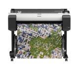 Mastilostruen-ploter-Canon-imagePROGRAF-TM-300-in-CANON-3058C003AA