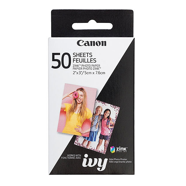 Hartiya-Canon-ZINK-Paper-50-sheets-for-Zoemini-CANON-3215C002AA