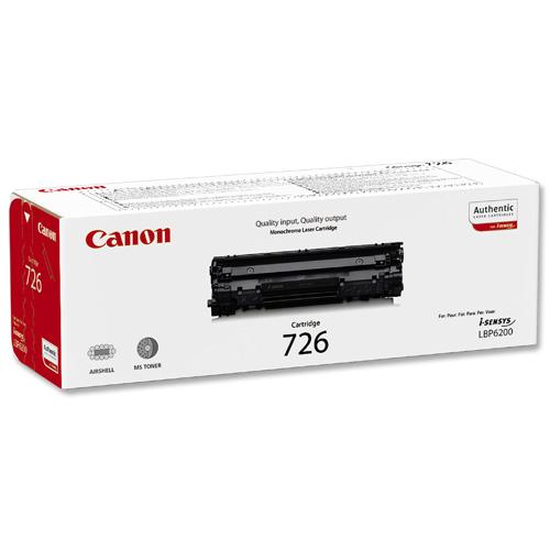 Konsumativ-Canon-CRG-726-CANON-3483B002AA