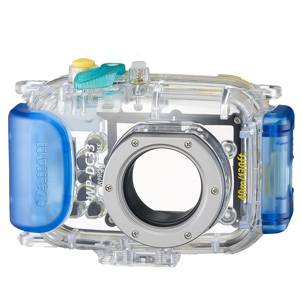 Kalaf-Canon-Waterproof-case-WP-DC33-for-IXUS120-CANON-4011B001AA