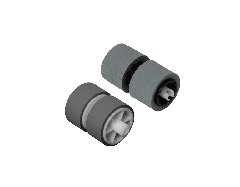 Aksesoar-Canon-Exchange-Roller-Kit-for-DR-C125-CANON-5484B001AA