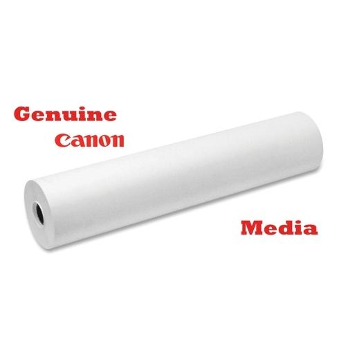 Hartiya-Canon-Opaque-White-Paper-120gsm-60-30-m-CANON-5922A007AA