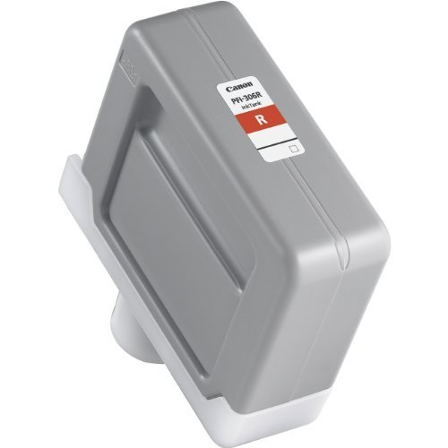 Konsumativ-Canon-Pigment-Ink-Tank-PFI-306-Red-CANON-6663B001AA