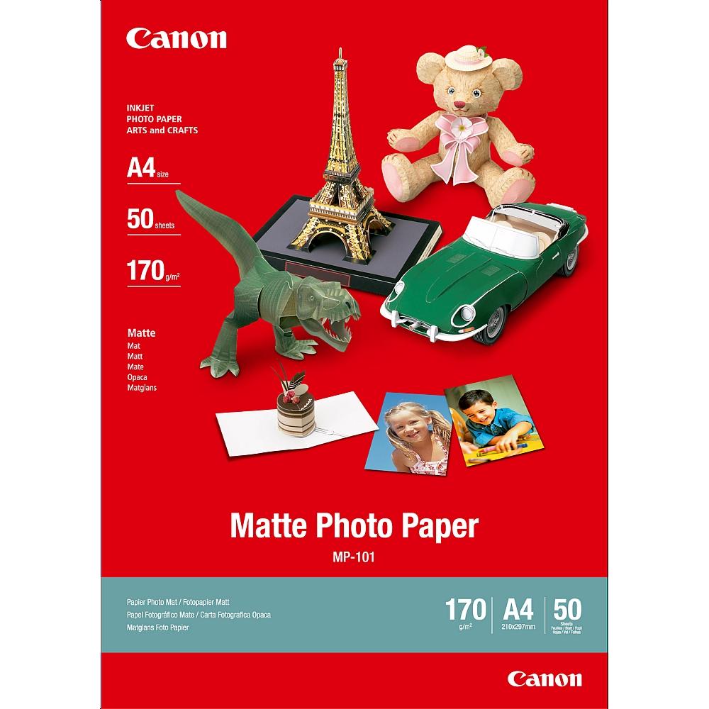 Hartiya-Canon-MP-101-A4-Matte-Photo-Paper-CANON-7981A005AC