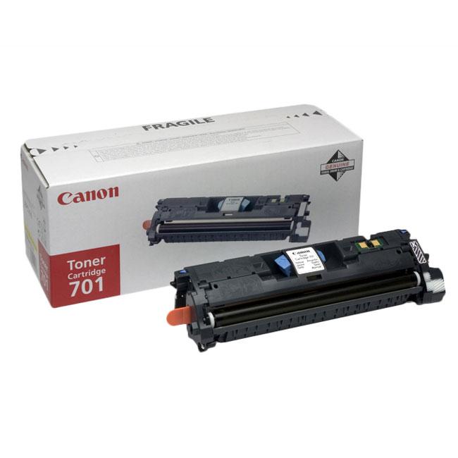 Konsumativ-Canon-EP-701B-CANON-9287A003BA