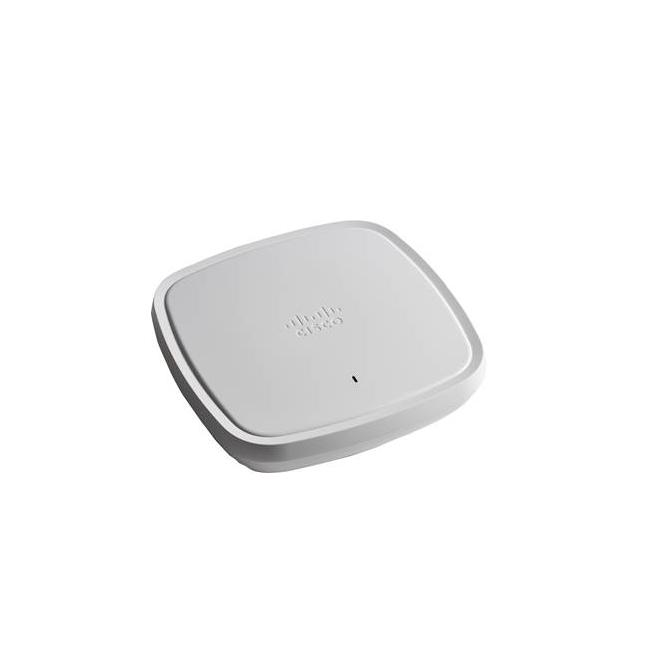 Promo-komplekt-Cisco-Embedded-Wireless-Controller-CISCO-C9105AXI-EWC-E