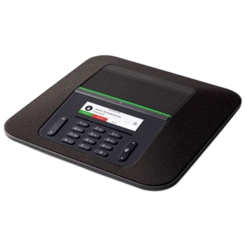IP-telefon-Cisco-8832-IP-Conference-Station-CISCO-CP-8832-EU-K9