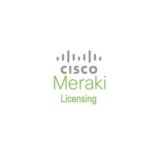 Litsenz-za-polzvane-na-programen-produkt-Cisco-Mera-CISCO-LIC-MX65W-SEC-1YR