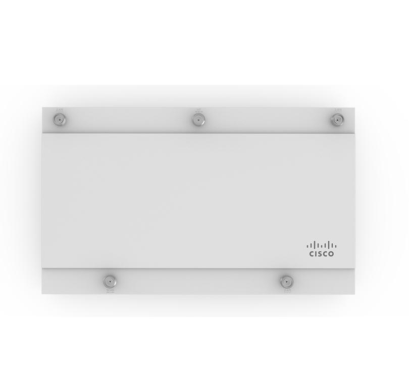 Akses-poynt-Cisco-Meraki-MR42E-Cloud-Managed-Indoo-CISCO-MR42E-HW