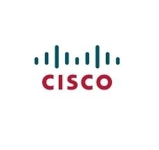 Komutator-Cisco-Catalyst-2960-X-24-GigE-PoE-92W-2-CISCO-WS-C2960X-24PSQ-L