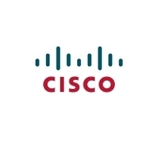 Komutator-Cisco-Catalyst-2960-X-48-GigE-PoE-370W-CISCO-WS-C2960X-48LPS-L