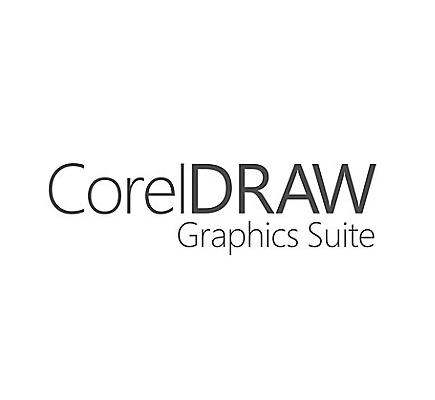 Litsenz-za-polzvane-na-programen-produkt-CorelDRAW-COREL-LCCDGS2020ENT2