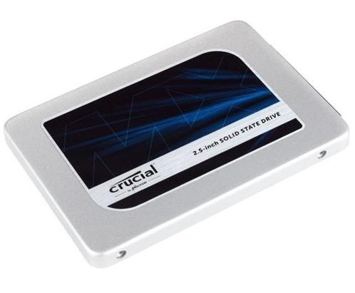 Tvard-disk-Crucial-MX300-2-5-1TB-SATA-III-3-D-Ver-CRUCIAL-CT1050MX300SSD1