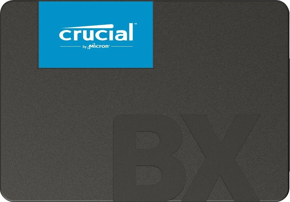 Tvard-disk-Crucial-SSD-BX500-240GB-CRUCIAL-CT240BX500SSD1