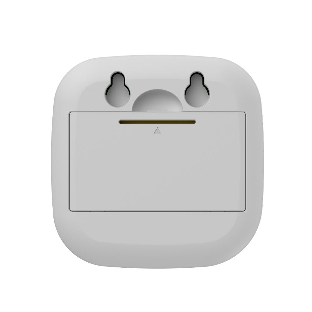 Senzor-D-Link-Wi-Fi-Water-Leak-Sensor-D-LINK-DCH-S161