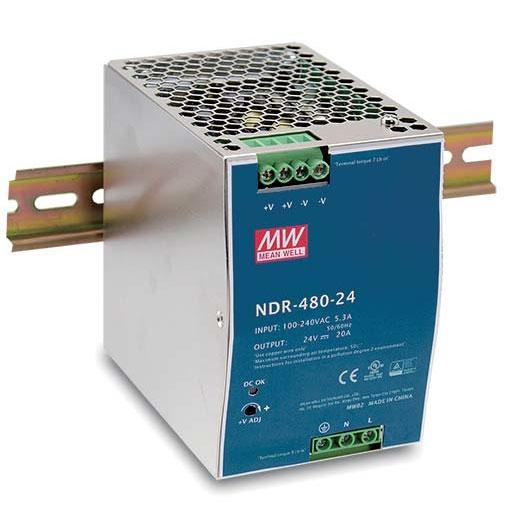Zahranvane-D-Link-480W-Universal-AC-input-Full-r-D-LINK-DIS-N480-48