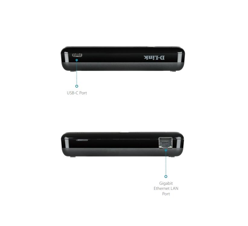 Ruter-D-Link-5G-Wi-Fi-6-Mobile-Hotspot-AX1800-D-LINK-DWR-2101