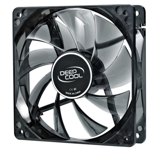 Ventilator-DeepCool-WIND-BLADE-120-WHITE-DEEPCOOL-DP-FLED-WB120-WH