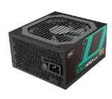 Zahranvane-DeepCool-DQ650-M-V2L-80-Plus-Gold-DEEPCOOL-DP-GD-DQ650-M-V2L