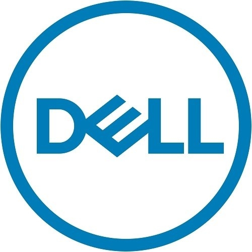 Aksesoar-Dell-Riser-with-Two-x16-PCIe-Gen3-FH-slot-DELL-330-BBLX