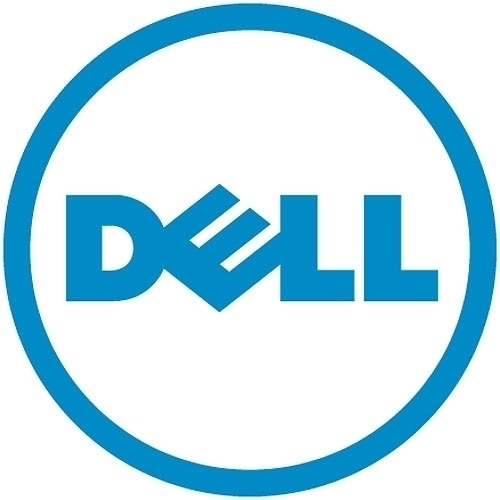 Mrezhova-karta-Dell-Broadcom-57412-Dual-Port-10Gb-S-DELL-540-BBVL