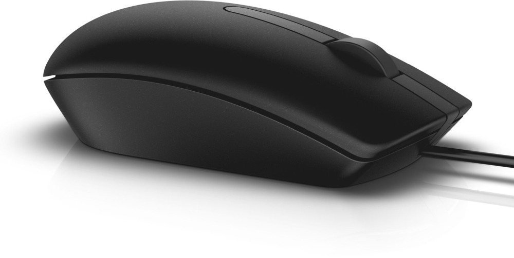 Mishka-Dell-MS116-Optical-Mouse-Black-DELL-570-AAIS