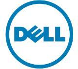 Pamet-NPOS-Dell-Memory-Upgrade-8GB-1RX8-DDR4-DELL-AB128293