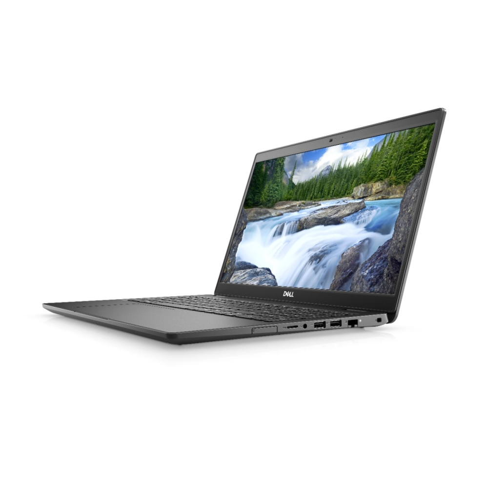 Laptop-Dell-Latitude-3510-Intel-Core-i7-10510U-8-DELL-DELL02841