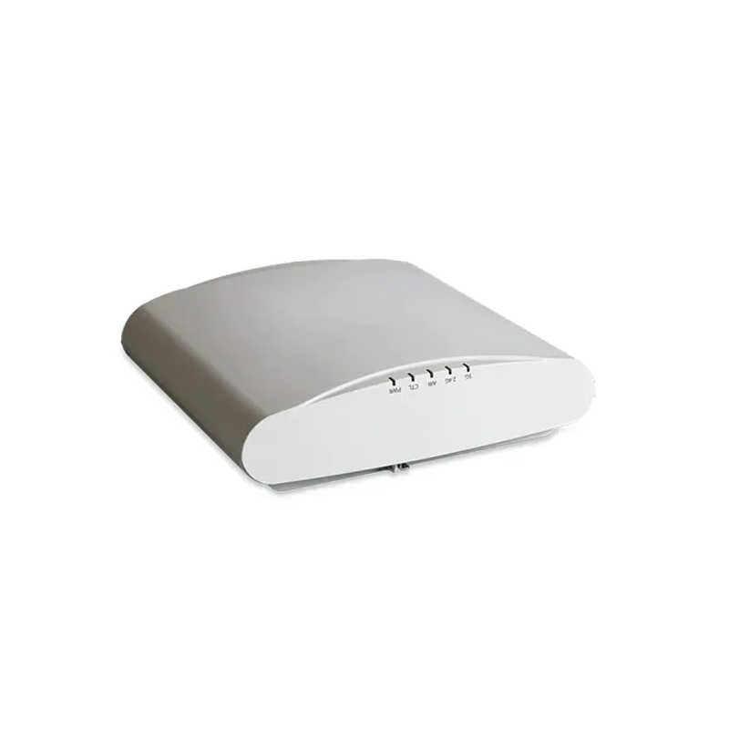 Akses-poynt-Dell-EMC-Networking-Ruckus-R730-Indoo-DELL-DNRUR730