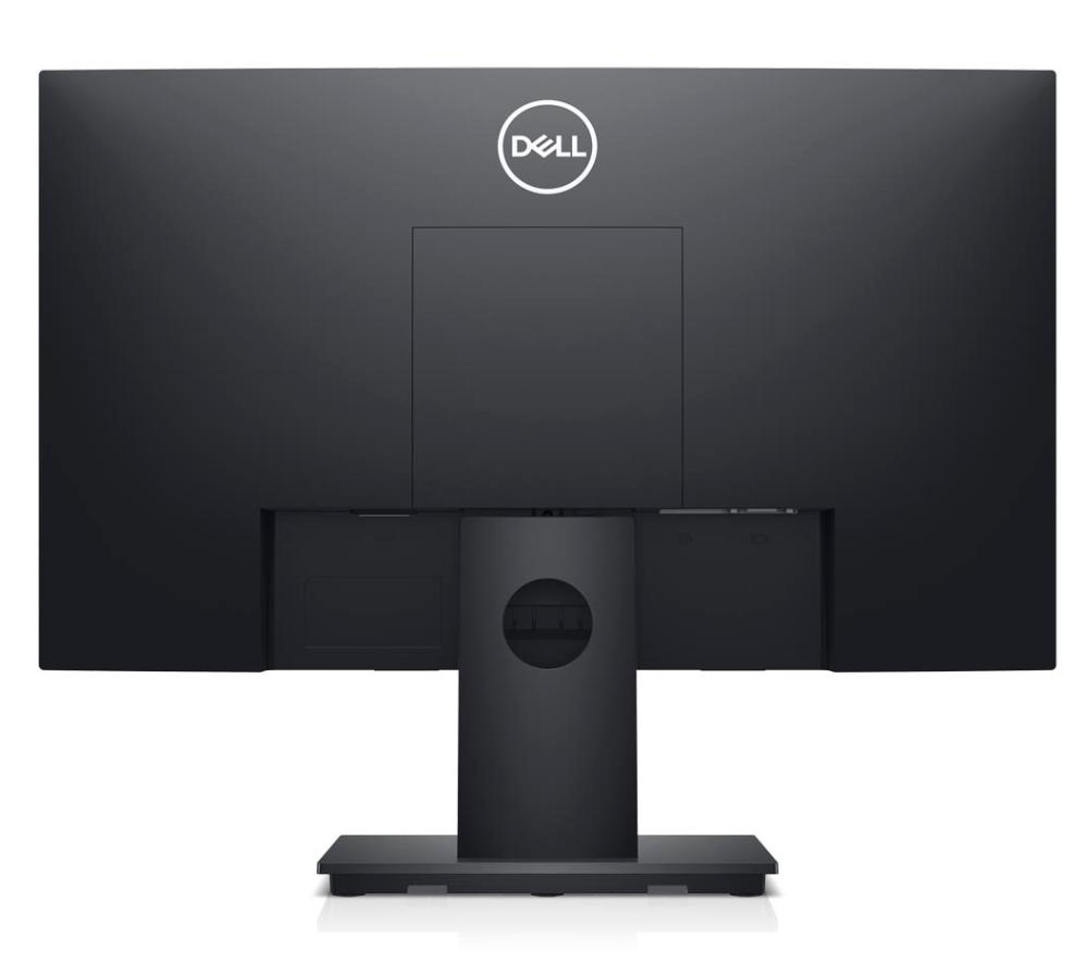 Monitor-Dell-E2020H-19-5-Wide-LED-Anti-Glare-TN-DELL-E2020H