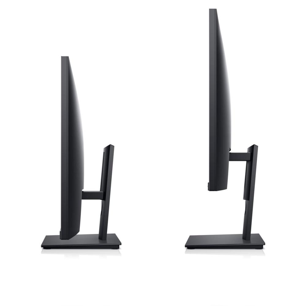 Monitor-Dell-E2720HS-27-Wide-LED-Anti-Glare-IPS-DELL-E2720HS