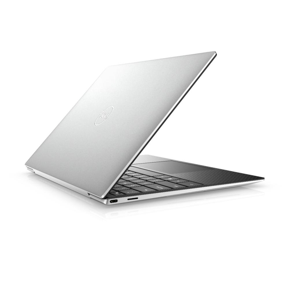 Laptop-Dell-XPS-9310-Intel-Core-i7-1185G7-12MB-Ca-DELL-MODENA-TGLU-2105-3800-P