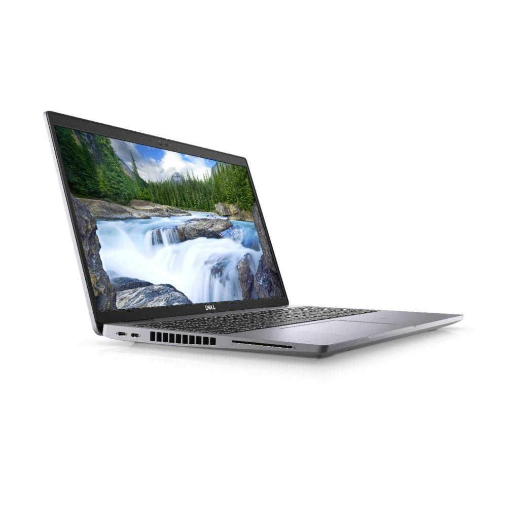 Laptop-Dell-Latitude-5520-Intel-Core-i5-1135G7-8-DELL-N004L552015EMEA