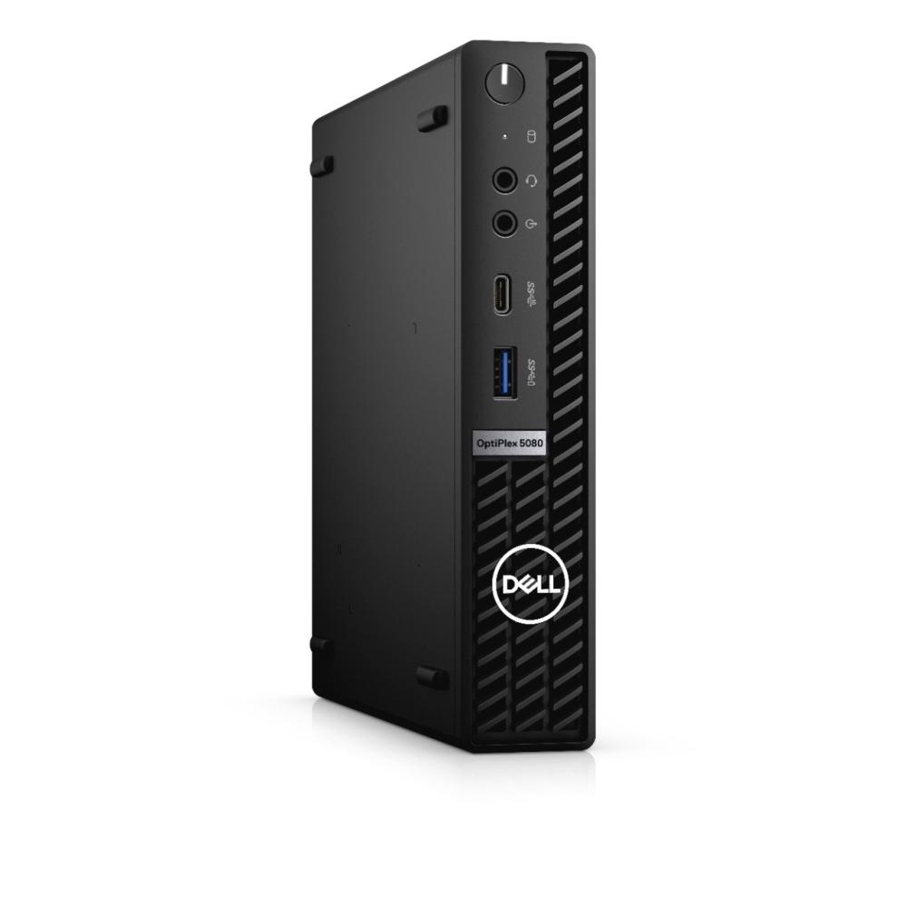 Nastolen-kompyutar-Dell-Optiplex-5080-MFF-Intel-Co-DELL-N007O5080MFF