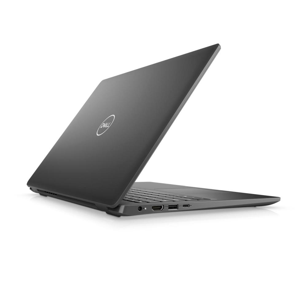 Laptop-Dell-Latitude-3510-Intel-Core-i7-10510U-8-DELL-N017L351015EMEA