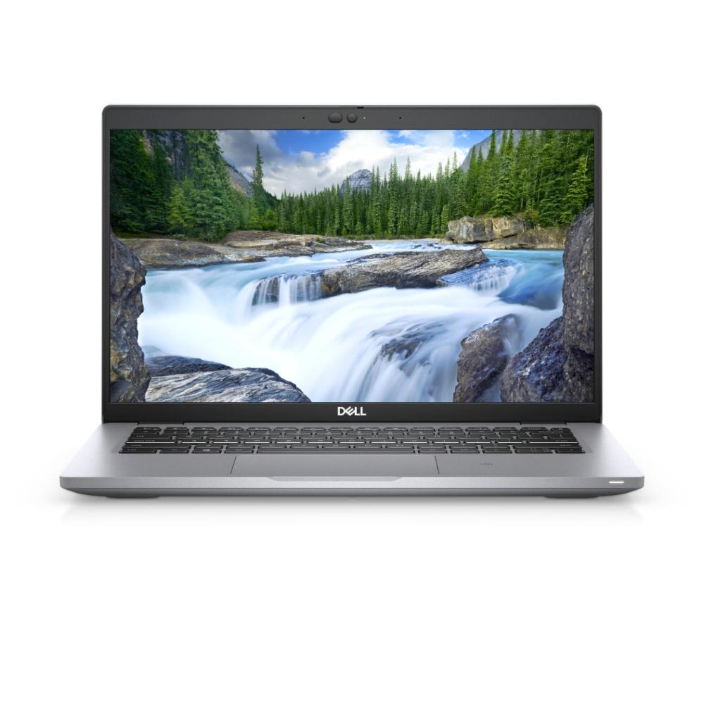 Laptop-Dell-Latitude-5420-Intel-Core-i5-1145G7-8-DELL-N019L542014EMEA