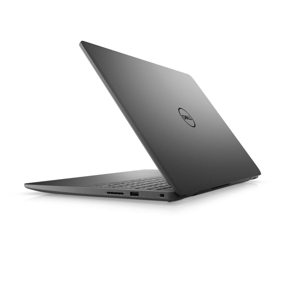 Laptop-Dell-Vostro-3500-Intel-Core-i5-1135G7-8MB-DELL-N3004VN3500EMEA01-2105-UBU