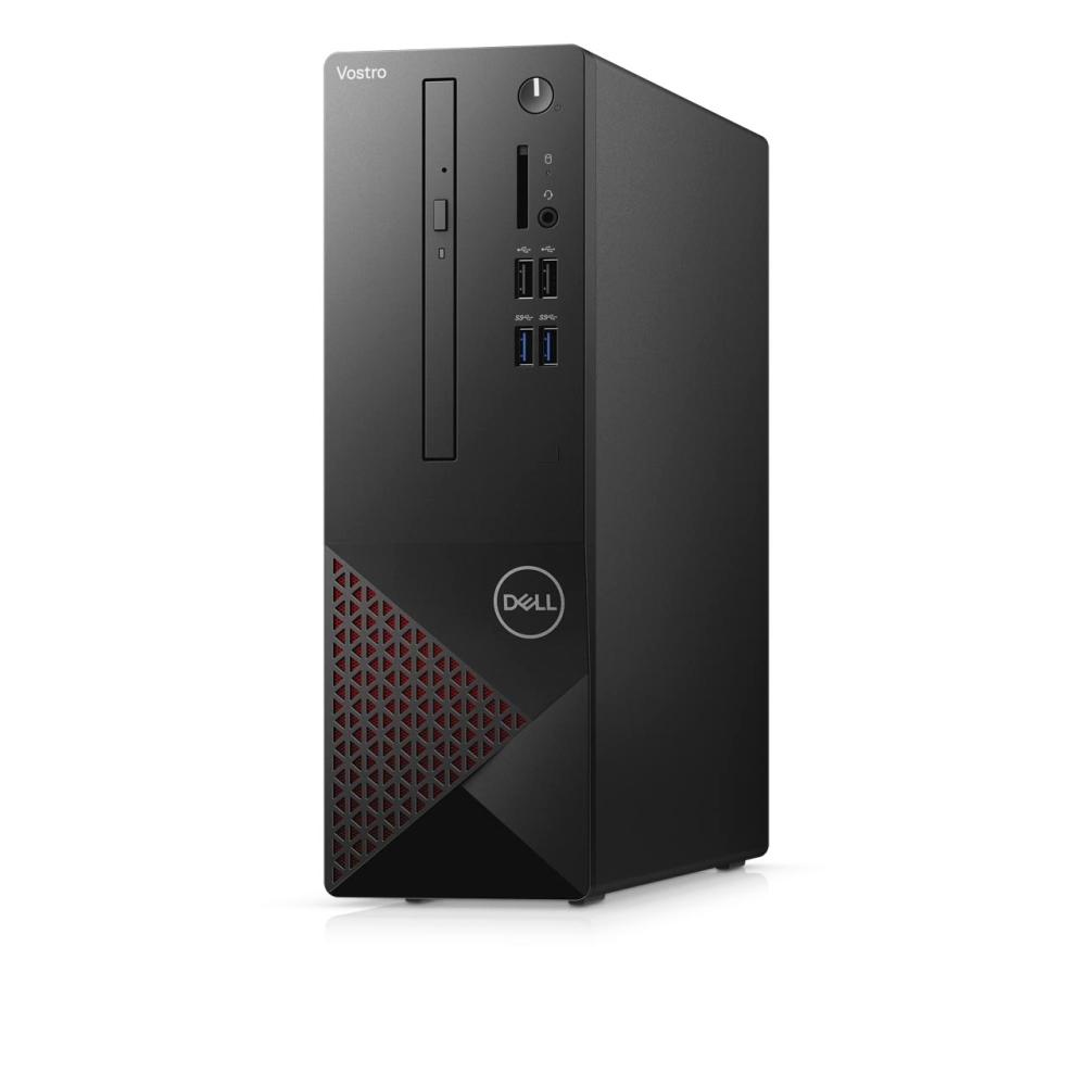 Nastolen-kompyutar-Dell-Vostro-3681-SFF-Intel-Core-DELL-N304VD3681EMEA01-2101
