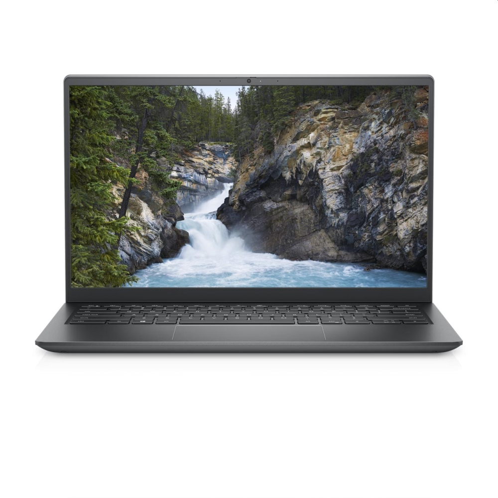 Laptop-Dell-Vostro-5415-AMD-Ryzen-3-5300U-14-0-DELL-N503VN5415EMEA01-2201