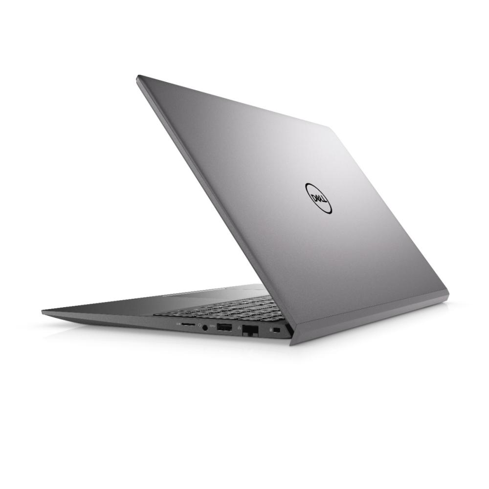 Laptop-Dell-Vostro-5502-Intel-Core-i5-1135G7-8MB-DELL-N5104VN5502EMEA01-2105-UBU