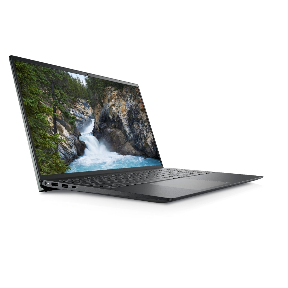 Laptop-Dell-Vostro-5510-Intel-Core-i7-11370H-12M-DELL-N5112VN5510EMEA01-2201-UBU