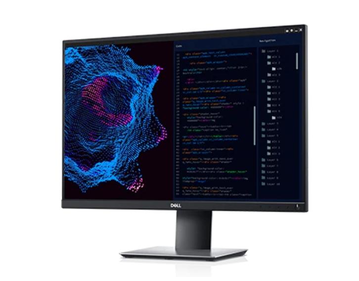 Monitor-Dell-P2421-23-8-WUXGA-LED-IPS-Anti-Glar-DELL-P2421