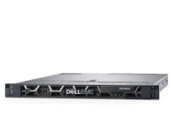 Sarvar-Dell-PowerEdge-R440-Intel-Xeon-Silver-4210-DELL-PER440CEEM03-1